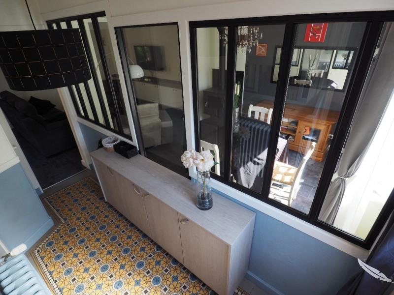 Vente maison / villa Dammarie les lys 295000€ - Photo 3