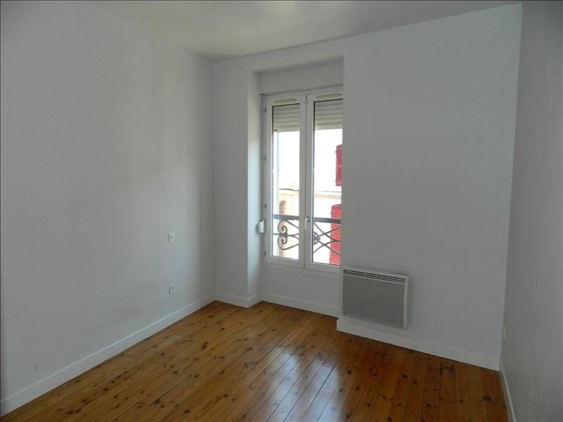 Affitto appartamento Roanne 635€ CC - Fotografia 3