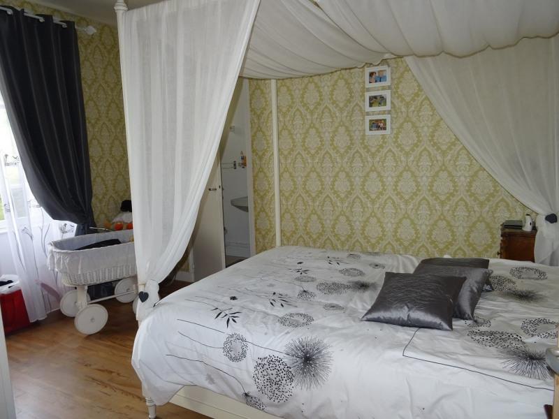 Vente maison / villa Falaise 10 mns 180000€ - Photo 9