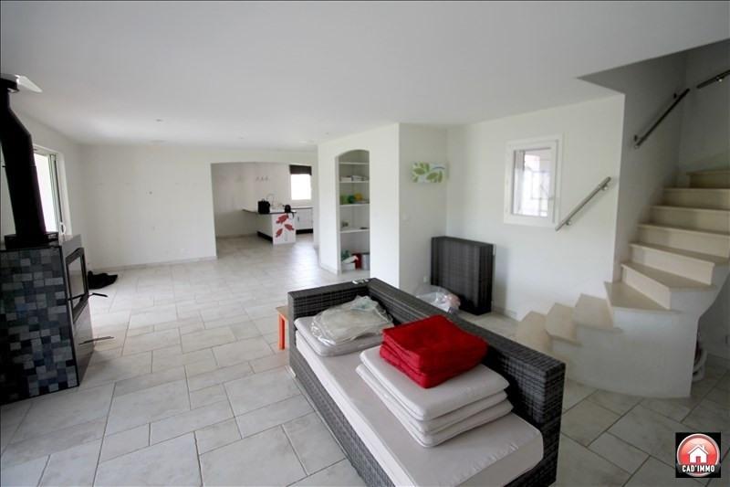Sale house / villa Lalinde 344000€ - Picture 4