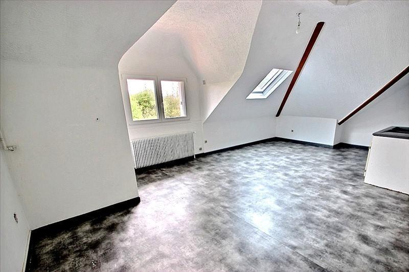 Vente appartement Terville 199900€ - Photo 1