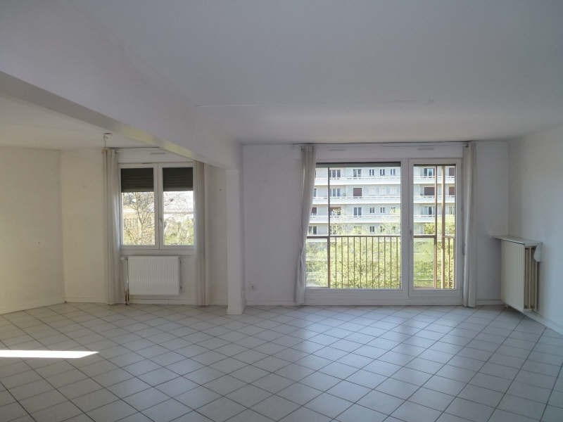 Sale apartment Chambery 218000€ - Picture 13