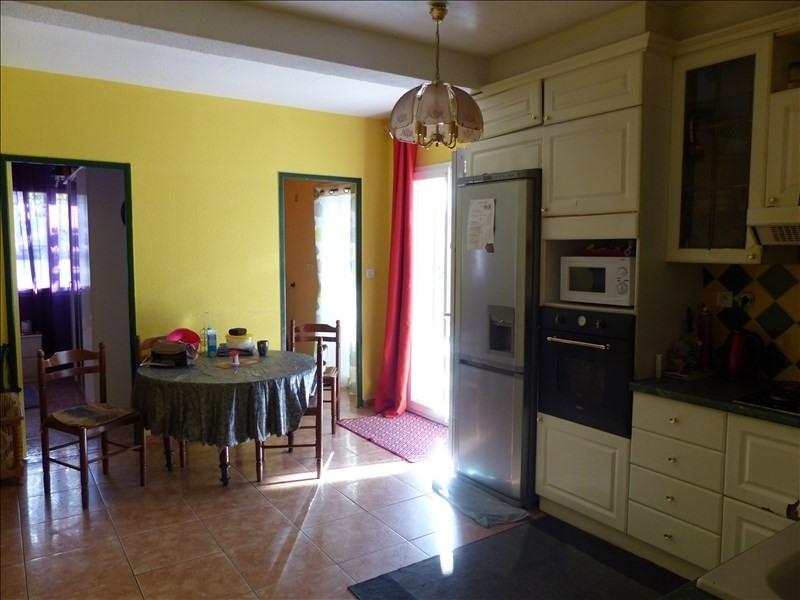 Sale house / villa Beziers 262000€ - Picture 5