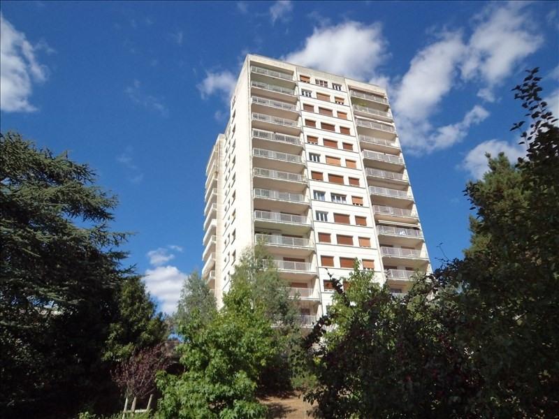Vente appartement Cholet 58000€ - Photo 1