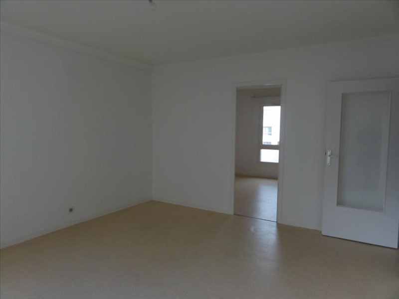 Vente appartement Cherbourg 99 740€ - Photo 3