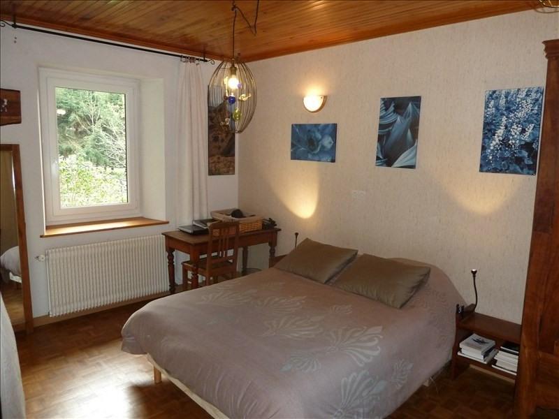 Verkoop van prestige  huis Montriond 990000€ - Foto 4