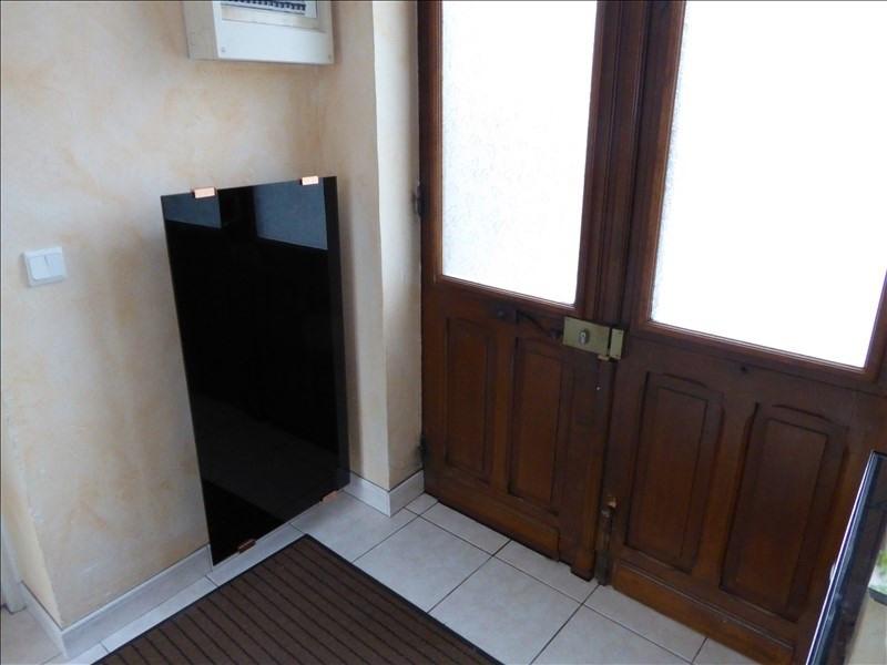 Vente maison / villa St quentin 449500€ - Photo 5