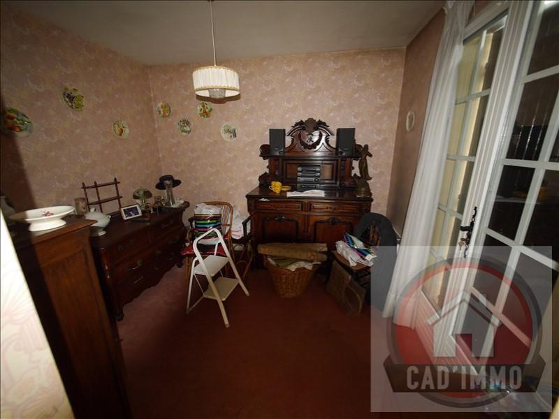 Sale house / villa Bergerac 108000€ - Picture 8