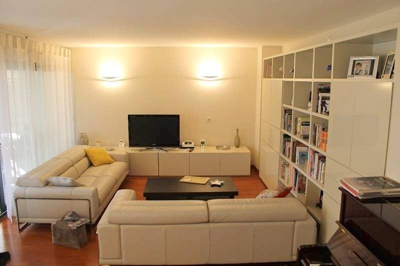 Vente appartement St genis pouilly 598000€ - Photo 3