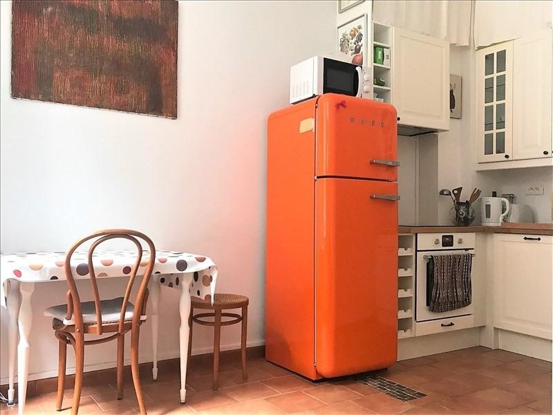 Rental apartment Boulogne billancourt 980€ CC - Picture 4