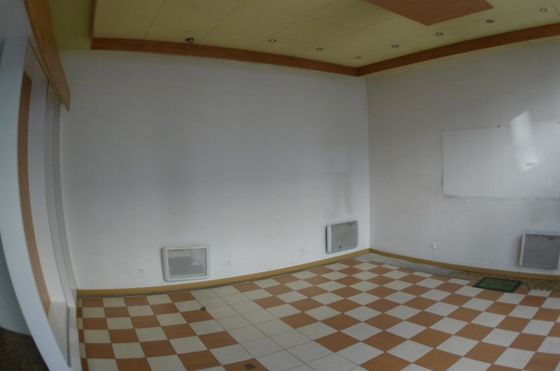 Location local commercial Givors 510€ CC - Photo 5