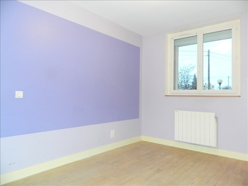 Rental apartment Roanne 470€ CC - Picture 3