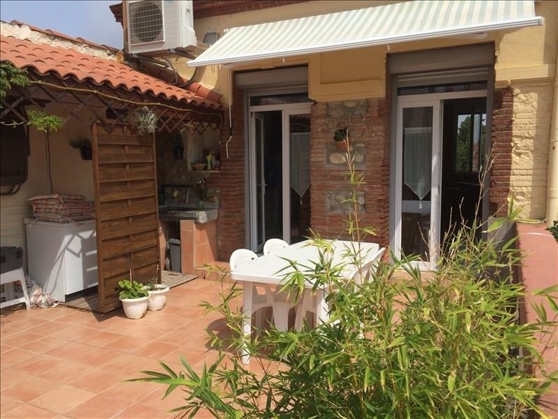 Vente appartement Perpignan 128000€ - Photo 2