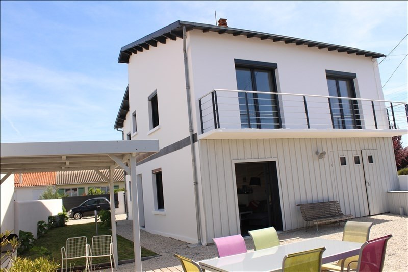 Sale house / villa Chatelaillon plage 446 250€ - Picture 1