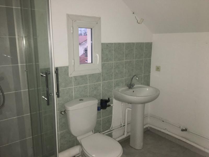 Rental apartment Saint-martin-d'hères 325€ CC - Picture 5