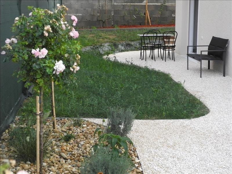 Vente maison / villa Villars les dombes 252000€ - Photo 6