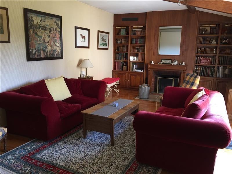 Vente maison / villa St jean de niost 279500€ - Photo 3