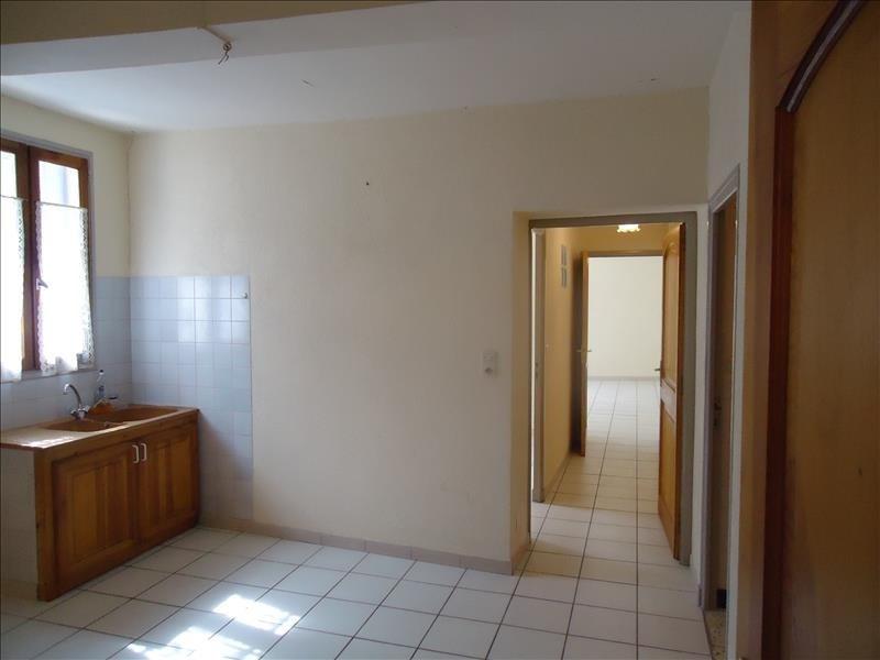 Vente appartement Ceret 90000€ - Photo 3