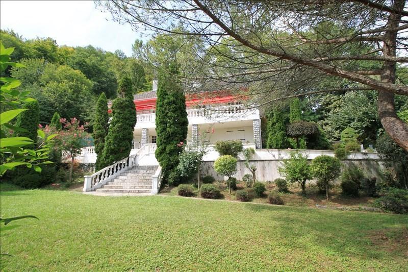 Sale house / villa Secteur bordes 249900€ - Picture 1