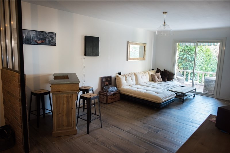 Vente appartement La valette du var 380000€ - Photo 4