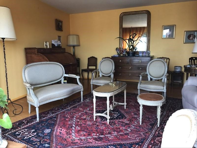Verkauf wohnung Orleans 212000€ - Fotografie 2