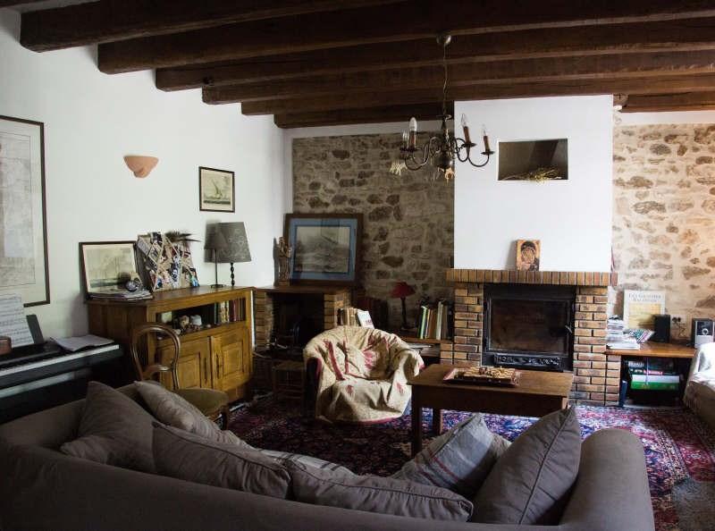 Sale house / villa Proche le chatelet 239000€ - Picture 2