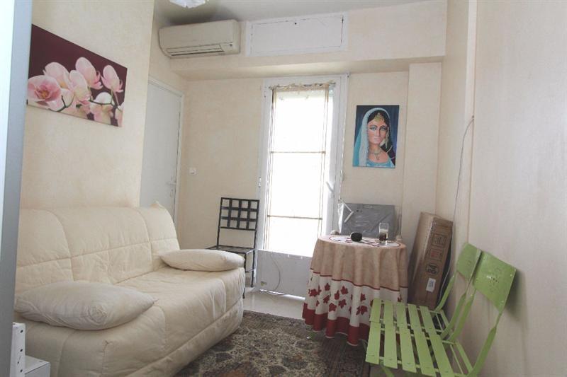 Vendita appartamento Juan les pins 495000€ - Fotografia 5