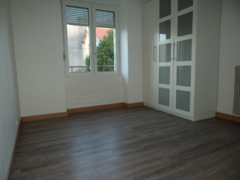 Location appartement Brest 440€ CC - Photo 9