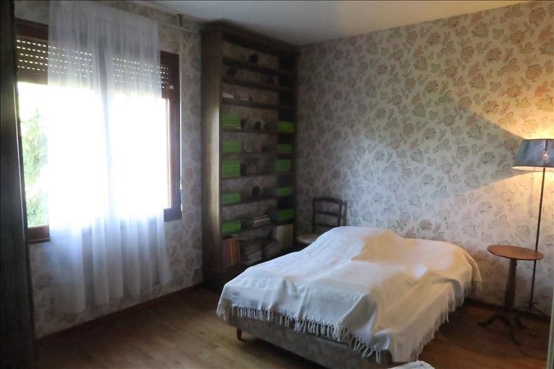 Sale house / villa St georges de didonne 464000€ - Picture 6