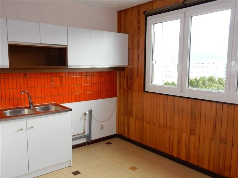 Sale apartment Grenoble 120000€ - Picture 7