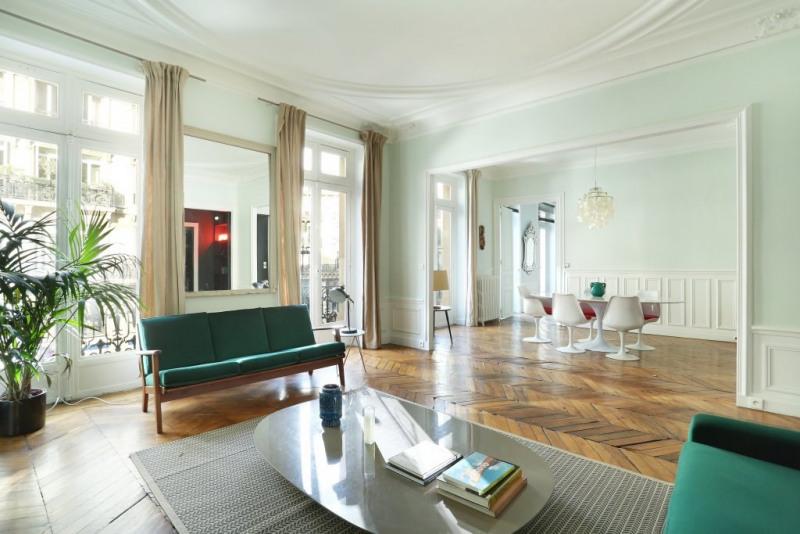 Aрендa квартирa Paris 1er 4200€ CC - Фото 2