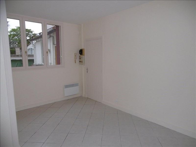 Location appartement Gif sur yvette 735€ CC - Photo 2