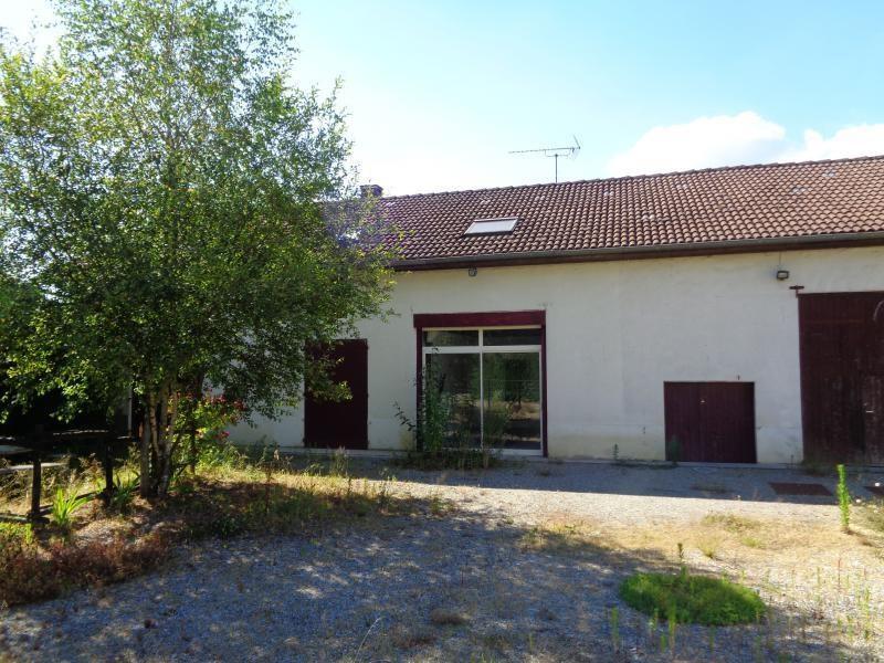Sale house / villa Ambazac 109000€ - Picture 2