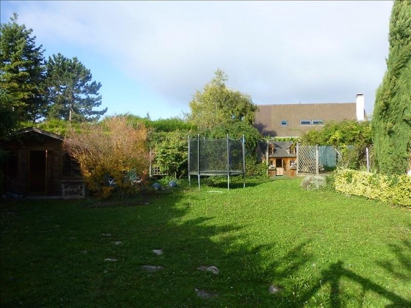 Verkoop van prestige  huis Villennes sur seine 748000€ - Foto 14