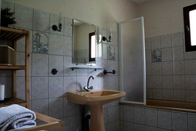 Deluxe sale house / villa Le puy-sainte-réparade 745000€ - Picture 14