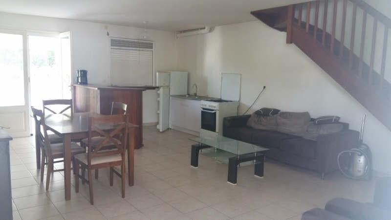 Sale house / villa Le gosier 265000€ - Picture 4
