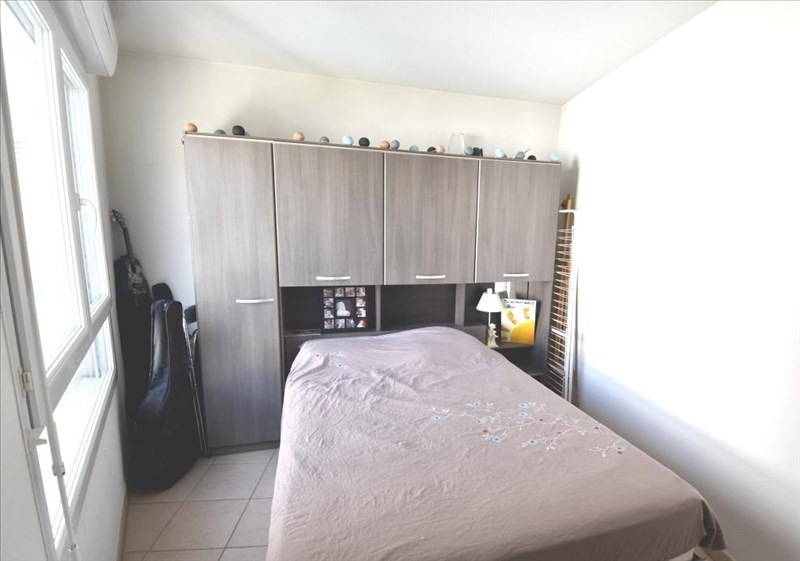 Vente appartement Montpellier 189 000€ - Photo 3