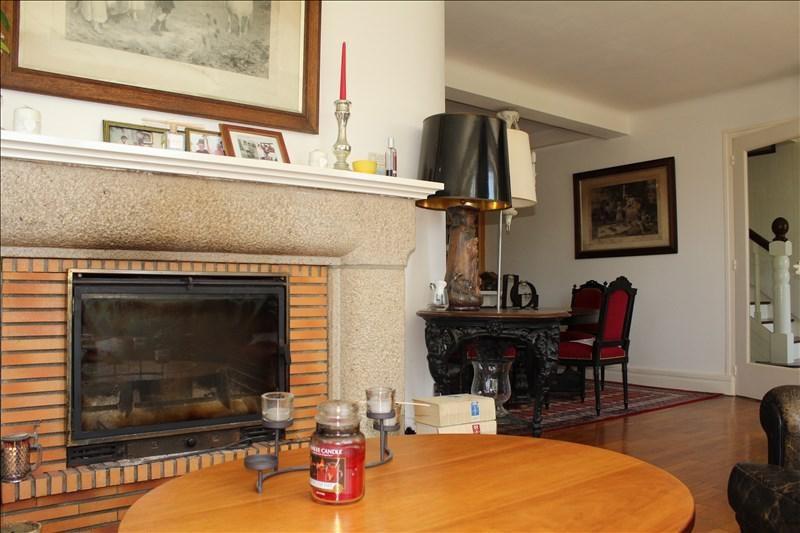 Vente maison / villa Quimper 199983€ - Photo 6