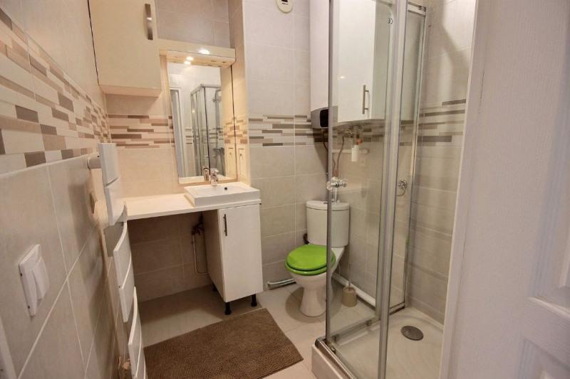 Vente appartement Levallois perret 509000€ - Photo 3