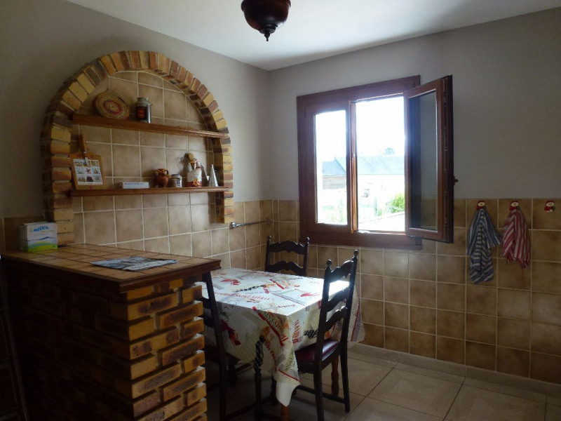 Vente maison / villa Juvignies 239 000€ - Photo 2