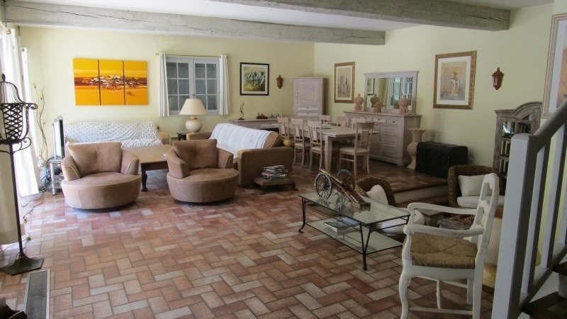 Vente maison / villa Albi 495 000€ - Photo 2