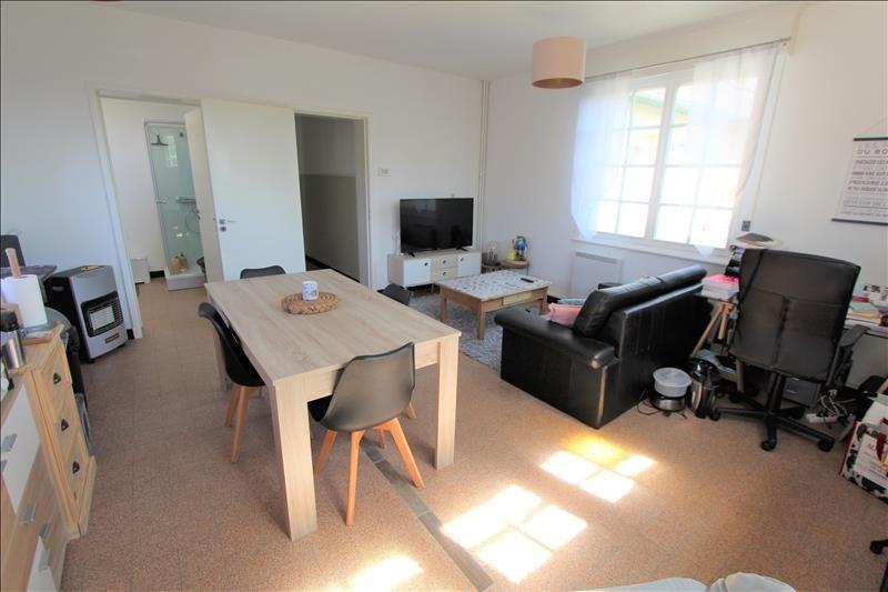 Sale house / villa Raches 275000€ - Picture 11