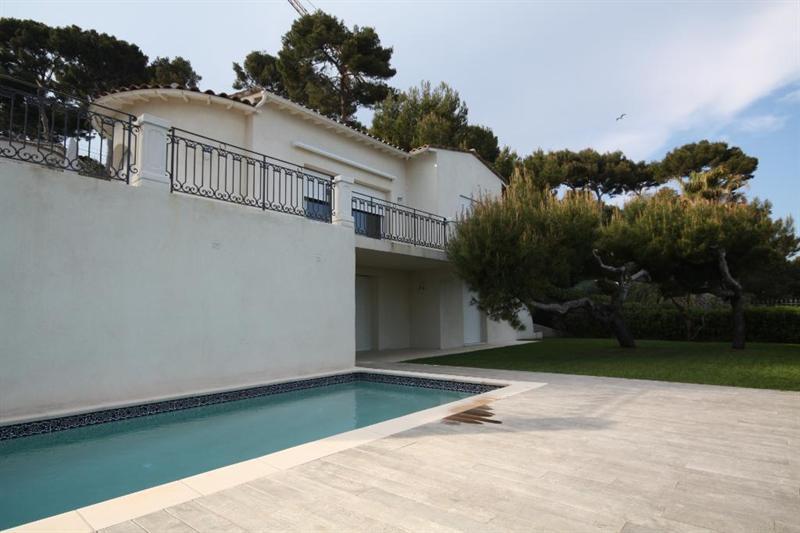 Deluxe sale house / villa Cap d'antibes 4900000€ - Picture 6