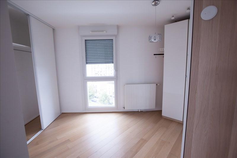 Verhuren  appartement Vitry sur seine 1230€ +CH - Foto 10