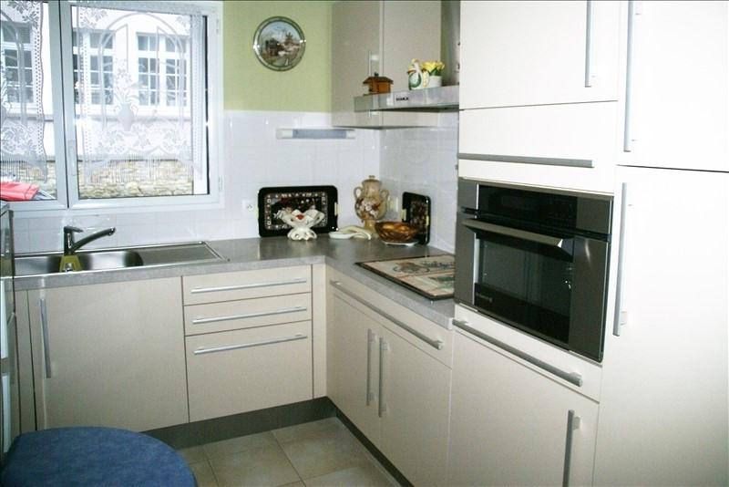 Sale apartment Quimperle 168480€ - Picture 3