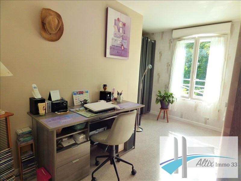 Venta  casa Ambares et lagrave 208000€ - Fotografía 5