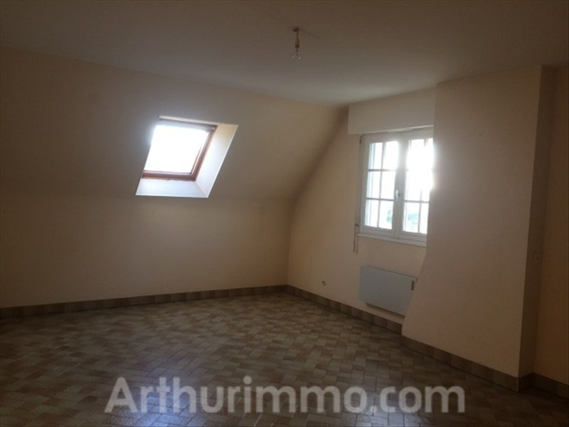 Sale house / villa Auray 230 780€ - Picture 2