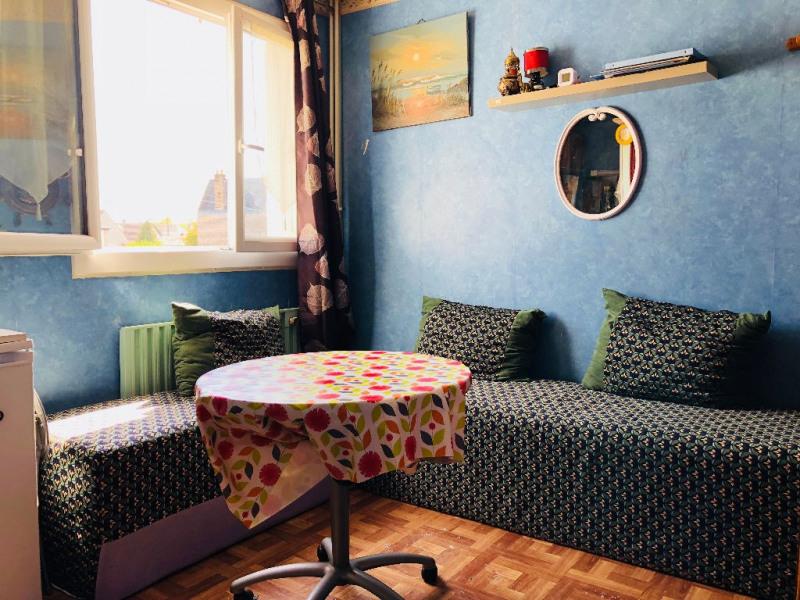 Sale apartment Beauvais 29000€ - Picture 2