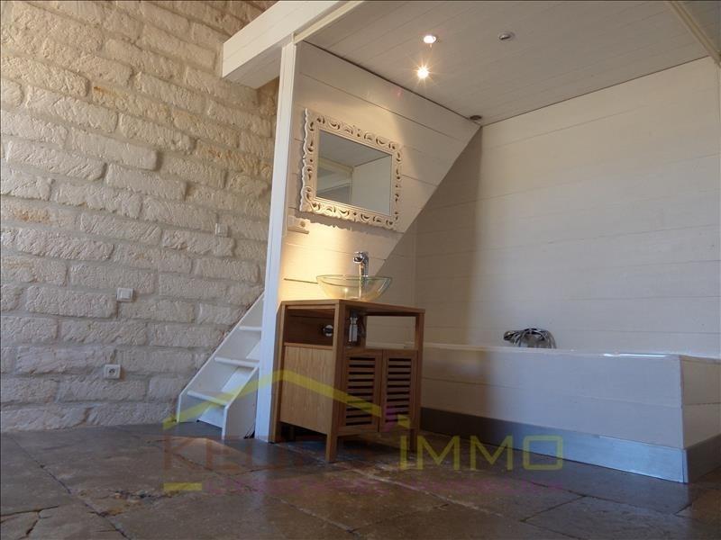 Vente maison / villa Perols 240000€ - Photo 1