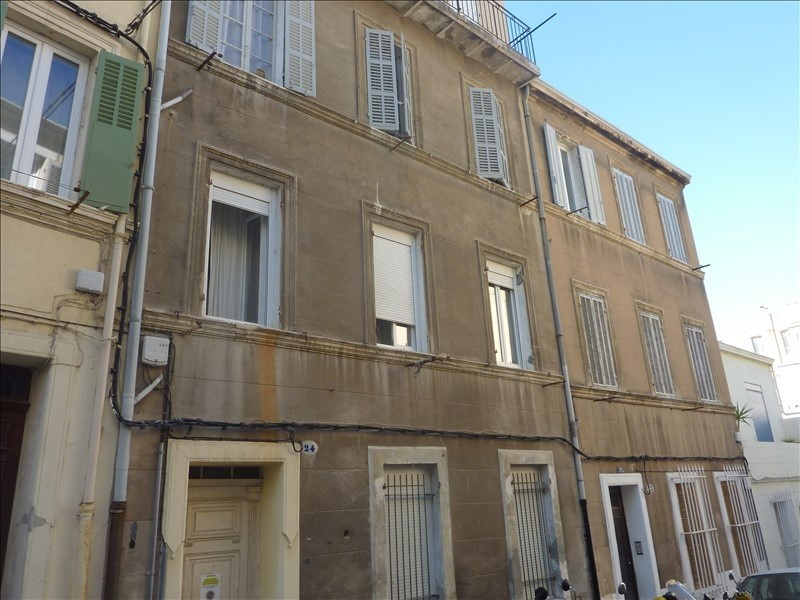 Location appartement Marseille 7ème 690€ CC - Photo 7